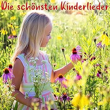 #Die schönsten Kinderlieder (Mitsingen, Einschlafmusik, Entspannung)