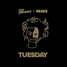 mp3 drake tuesday