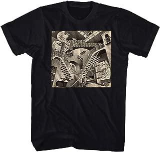 Men's Relativity Graphic T-Shirt