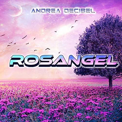 Andrea Decibel