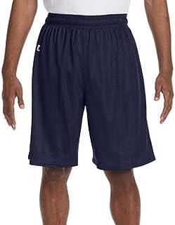 Russell Athletic Men's Short