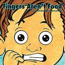 Best fart children's book Reviews