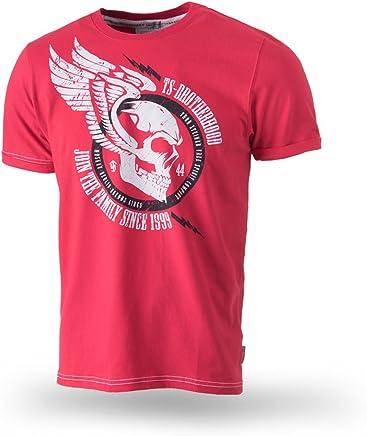 d5b6bb9f86a80b Thor Steinar Men s Veto T-Shirt German Style