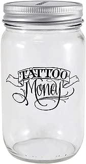 Best tattoo money bank Reviews