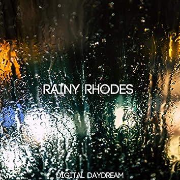 Rainy Rhodes