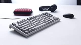 REALFORCE R2 PFU Limited Edition (TKL/Marfil/45g)
