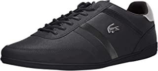 Best lacoste casual sneakers Reviews