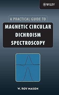 Magnetic Circular Dichroism Spectroscopy