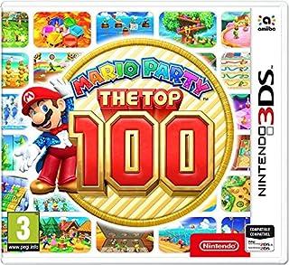 10 Mejor Nintendo 64 Mini Fecha De Lanzamiento de 2020 – Mejor valorados y revisados