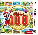61nQ4xnCWKL. SL160 Los Mejores Juegos 3DS