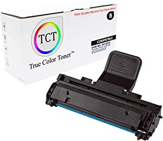 Best samsung 2570 toner Reviews