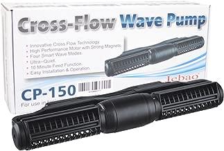 Best cross flow wave pump jecod Reviews