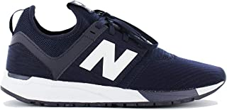 New Balance Unisex Adults' Mrl247-nw-d Low-Top Sneakers