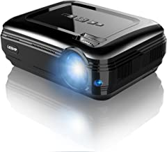 Adjustable Motorized Pan Tilt Head Black Plastic Camera Pan Head for Gopro Wireless Cameras Smartphones Mugast Pan Head