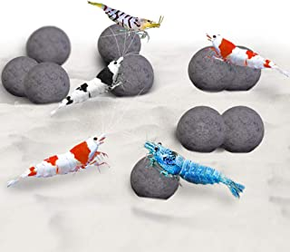 Best mineral balls aquarium Reviews