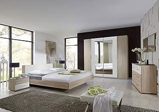Suchergebnis auf Amazon.de für: Schlafzimmer Komplett