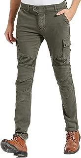 kevlar riding jeans