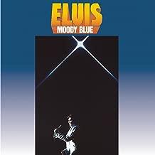 Best elvis moody blue cd Reviews