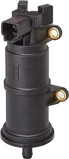 Spectra Premium SP1206 Electric Fuel Pump