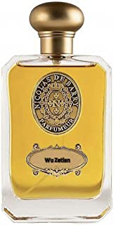 Wu Zetian - Eau de Parfum, 100 mL