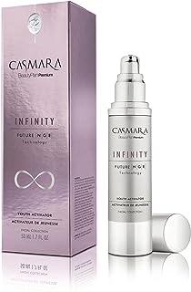 Casmara Infinity Cream 50 Ml