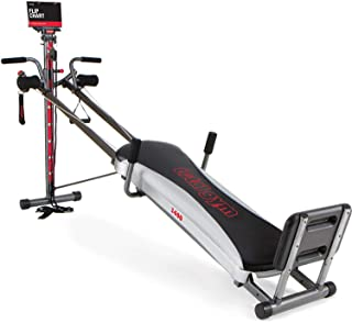 Best total gym 1800 club price Reviews