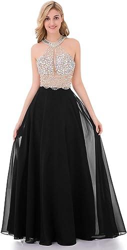De Dama De Vestidos Gala Festiva Ropa Para De Elegantes