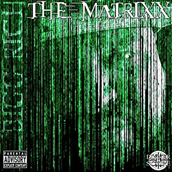 The Matrixx