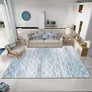 Gh Tapis Style Europeen Maison Canape Table De Salle A