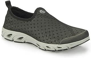 Dockers Erkek 218631 Spor Ayakkabı