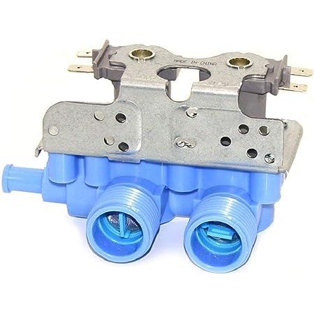 Bague Tenue Huile 20X35X6 Pompe Laveuse à Pression Lavorwash 3.201.0001