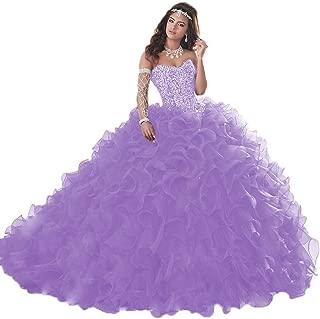Best girl dress gown Reviews