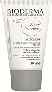 Bioderma White Objective Hand Lightening Cream 50ml