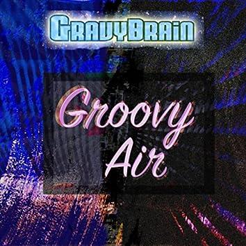 Groovy Air