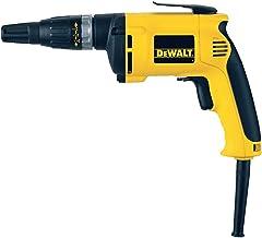 Dewalt Drywall Screwdriver - Dw274kn-qs
