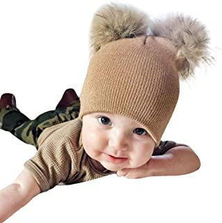 Baby Shower Hat,Zimuuy Baby Newborn Shampoo Shower Bathing Bath Protect Adjust Soft Cap Hat