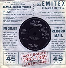 Best cliff richard b sides Reviews