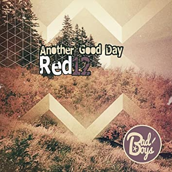 Another Good Day EP