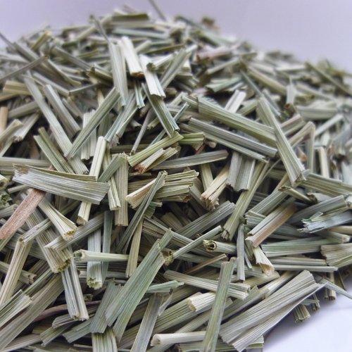 神戸アールティー レモングラス カット 1kg Lemongrass Cut ハーブ スパイス 香辛料 調味料 業務用