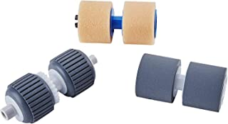 Canon Scanner Roller kit - for imageFORMULA DR-6050C, DR-7550C, DR-9050C