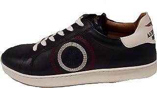 c271231bff Amazon.it: Aeronautica militare - Sneaker / Scarpe da uomo: Scarpe e ...