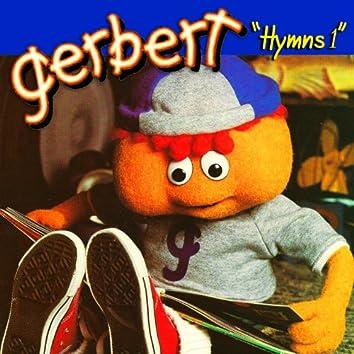 Gerbert Hymns, Vol. 1