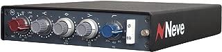 neve 1073 sound
