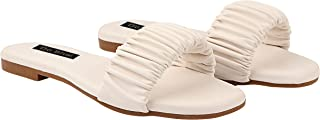 Do Bhai Casual/Party/Daily/Outdoor/Wedding/Office/Spacial Needs Fashion Flats For Women