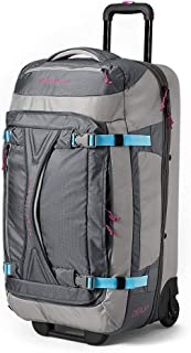 eddie bauer travex carry on