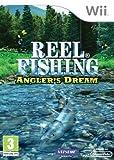 Reel Fishing: Angler's Dream [Edizione : Germania]