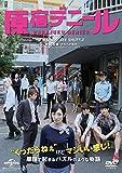 原宿デニール[DVD]