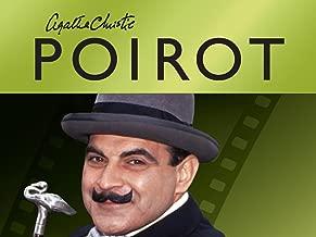 Poirot Season 7
