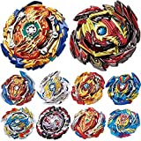 Beyblade Packs - Best Reviews Guide