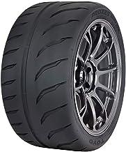 Toyo Proxes R888R ( 205/45 R17 88W XL )